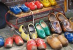 wooden-shoes-476521_640