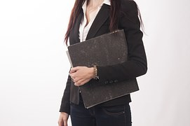 business-819293__180